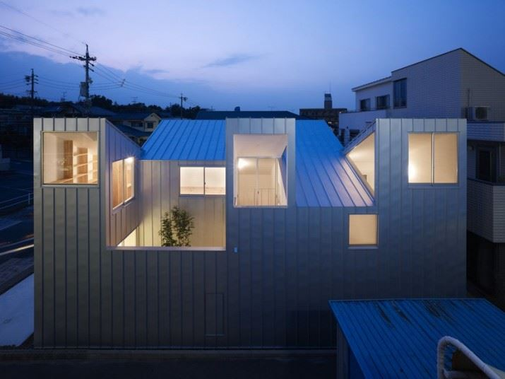 complex-house-05-715x536