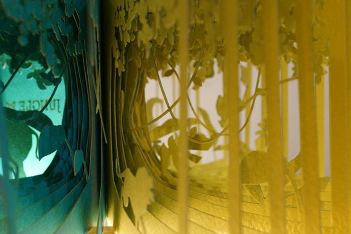 Stories-Cut-Into-360-Paper-Books-by-Yusuke-Oono-4