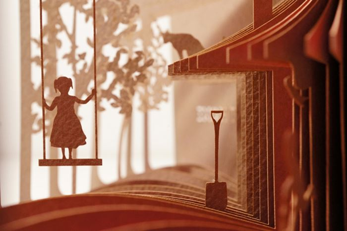 Stories-Cut-Into-360-Paper-Books-by-Yusuke-Oono