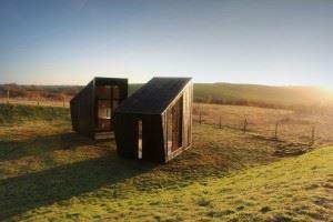54d2b958e58ece2658000111_the-observatories-micro-artist-residence-officially-opens-in-the-uk_copyright_feildencleggbradley_studios_-23-