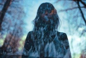 Magical-Double-Exposure-in-The-Forest-1