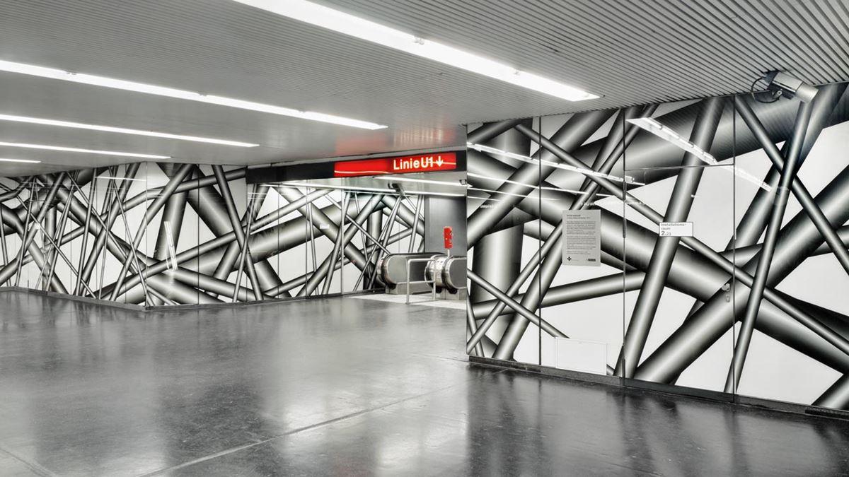 karlsplatz-kogler-03c