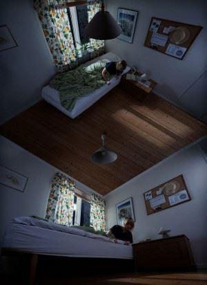 54ef72e1e58ecea9430000c7_8-mind-bending-optical-illusions-by-eric-johansson_eric-johansson-2-1-728x1000