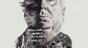 stellavie-print-fine-art-portraits-movie-directors-alfred-hitchcock-flat-large