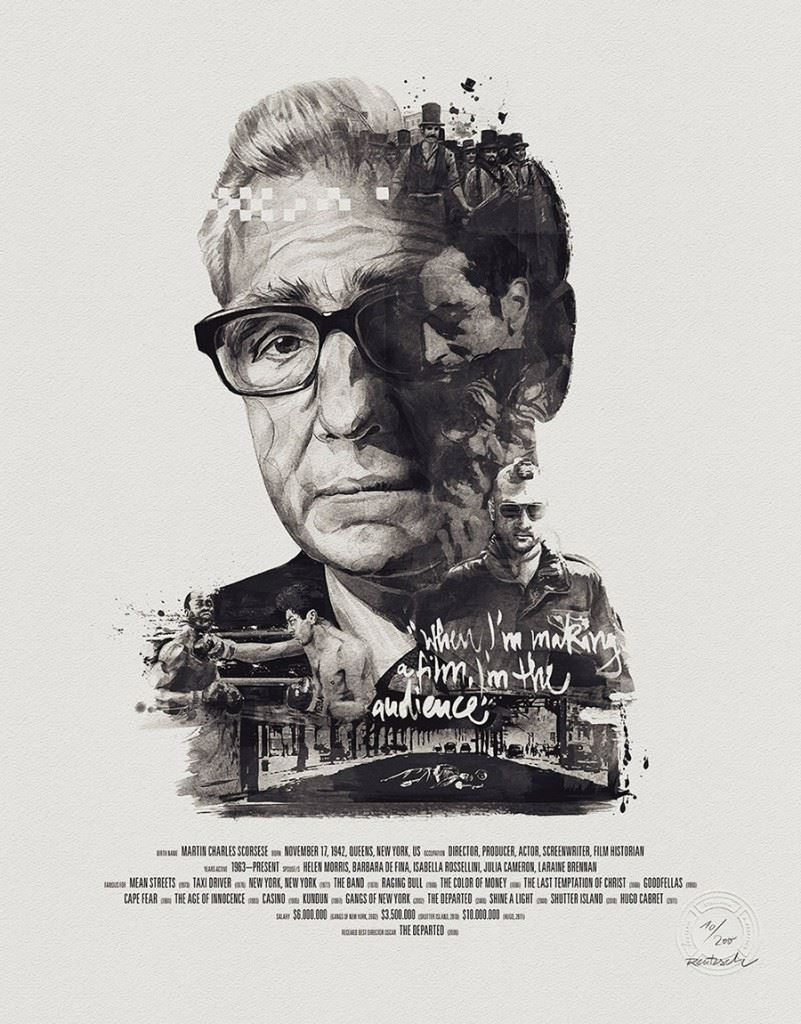stellavie-print-fine-art-portraits-movie-directors-martin-scorsese-flat-large