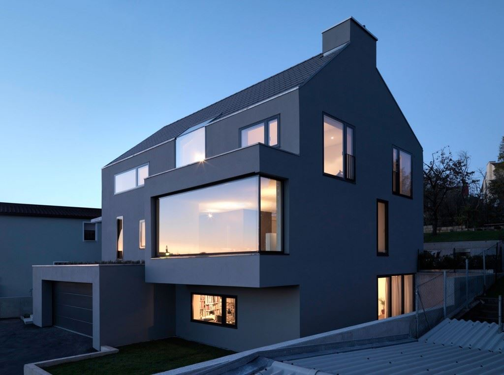 Minimalist-home-by-Ippolito-Fleitz-Group-Haus-F-23