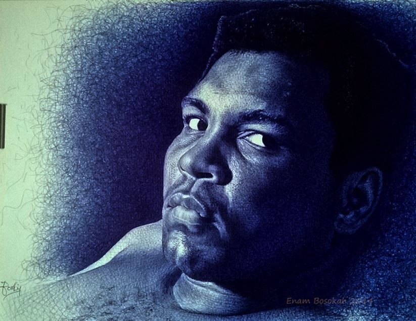 Photorealistic_Portraits_Created_With_Simple_Ball_Point_Pens_by_African_Artist_Enam_Bosokah_2015_04