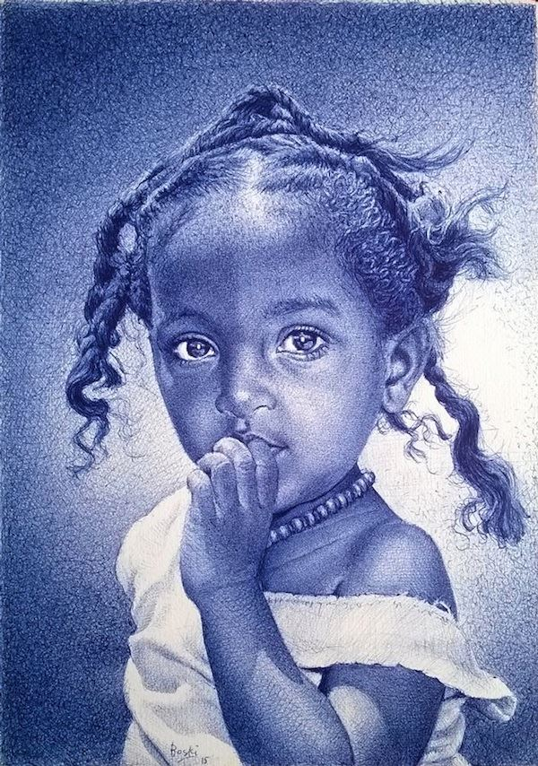 Photorealistic_Portraits_Created_With_Simple_Ball_Point_Pens_by_African_Artist_Enam_Bosokah_2015_08