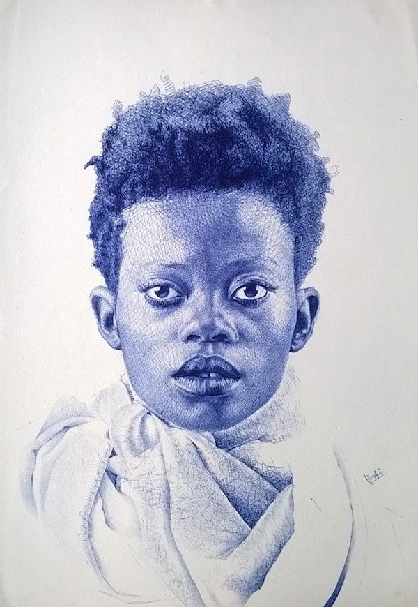 Photorealistic_Portraits_Created_With_Simple_Ball_Point_Pens_by_African_Artist_Enam_Bosokah_2015_09
