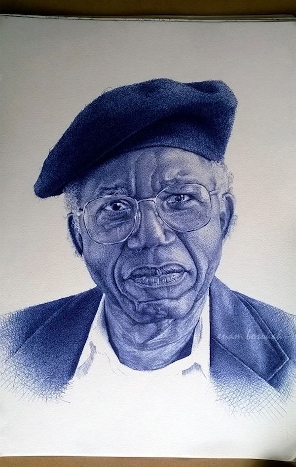 Photorealistic_Portraits_Created_With_Simple_Ball_Point_Pens_by_African_Artist_Enam_Bosokah_2015_10