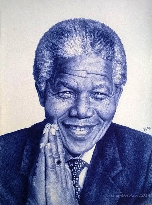 Photorealistic_Portraits_Created_With_Simple_Ball_Point_Pens_by_African_Artist_Enam_Bosokah_2015_13
