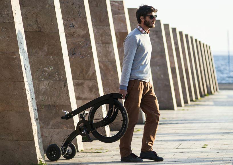 halfbike-II-designboom06