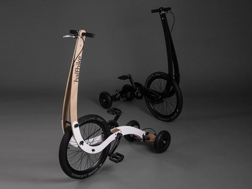 halfbike-II-designboom09