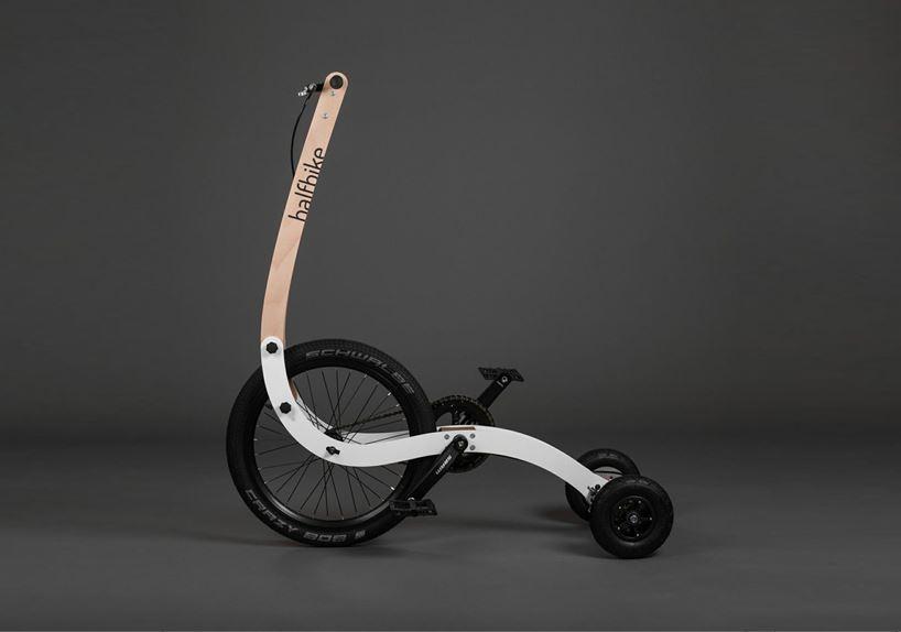 halfbike-II-designboom10