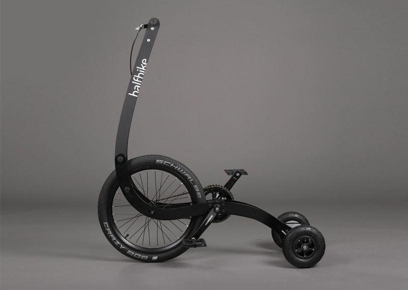 halfbike-II-designboom11