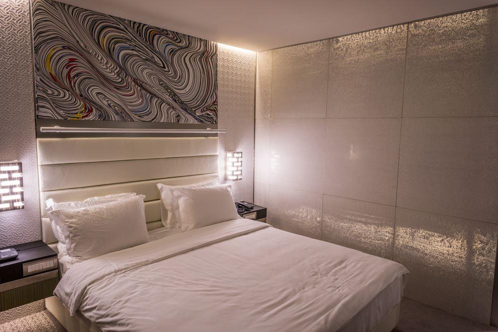 hotel-room-design-ideas1