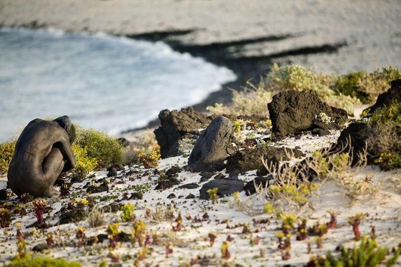 piedra-de-humana-qf