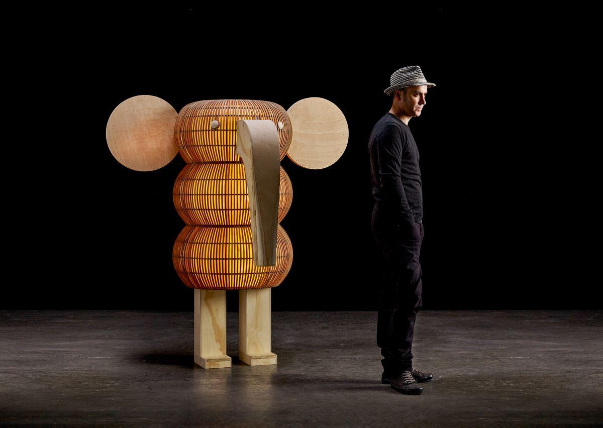 LZF_14_Elephant-by-Isidro-Ferrer-LZF-Lab