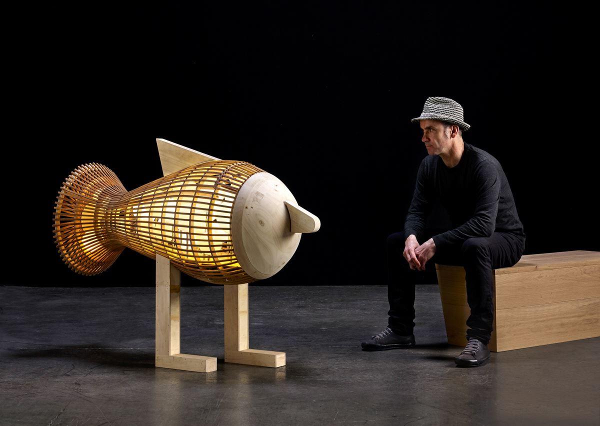 LZF_17_Fish-by-Isidro-Ferrer-LZF-Lab