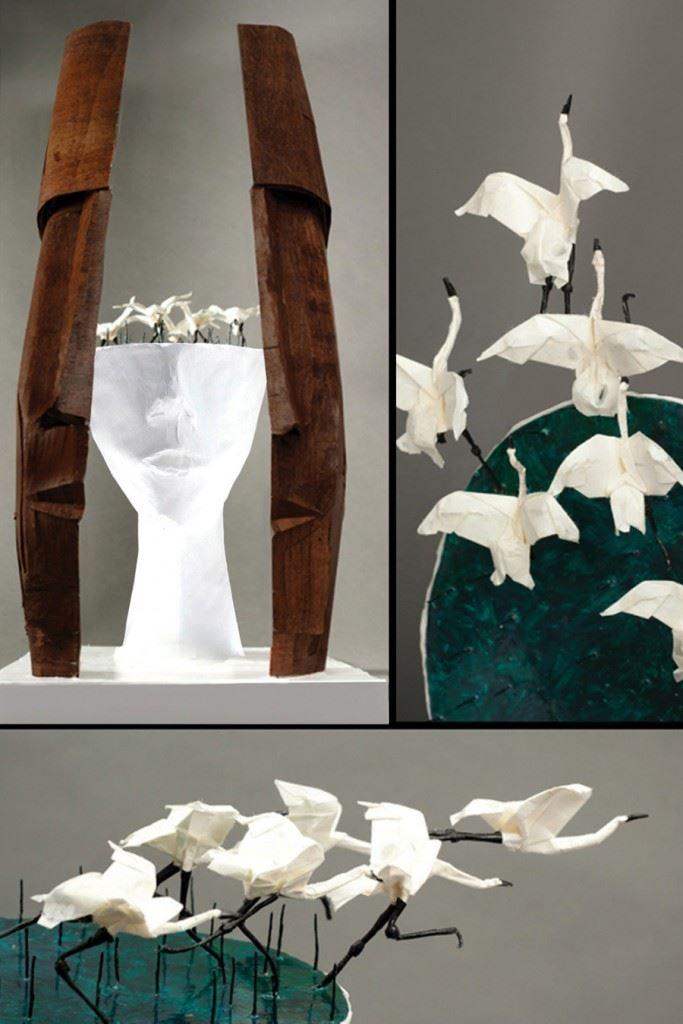 Sculptures-by-Paul-Louise-Julie-10-900x1350