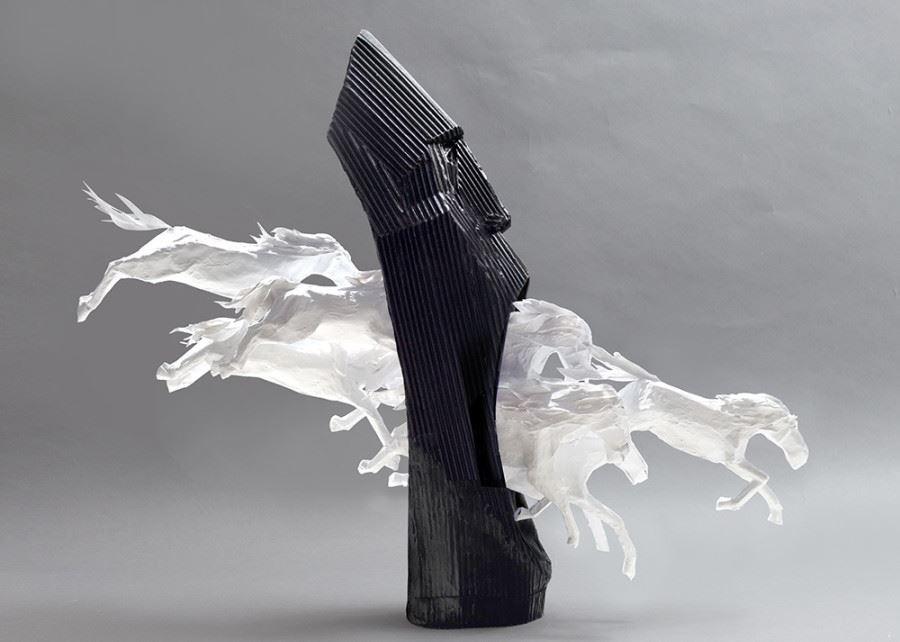 Sculptures-by-Paul-Louise-Julie-4-900x642