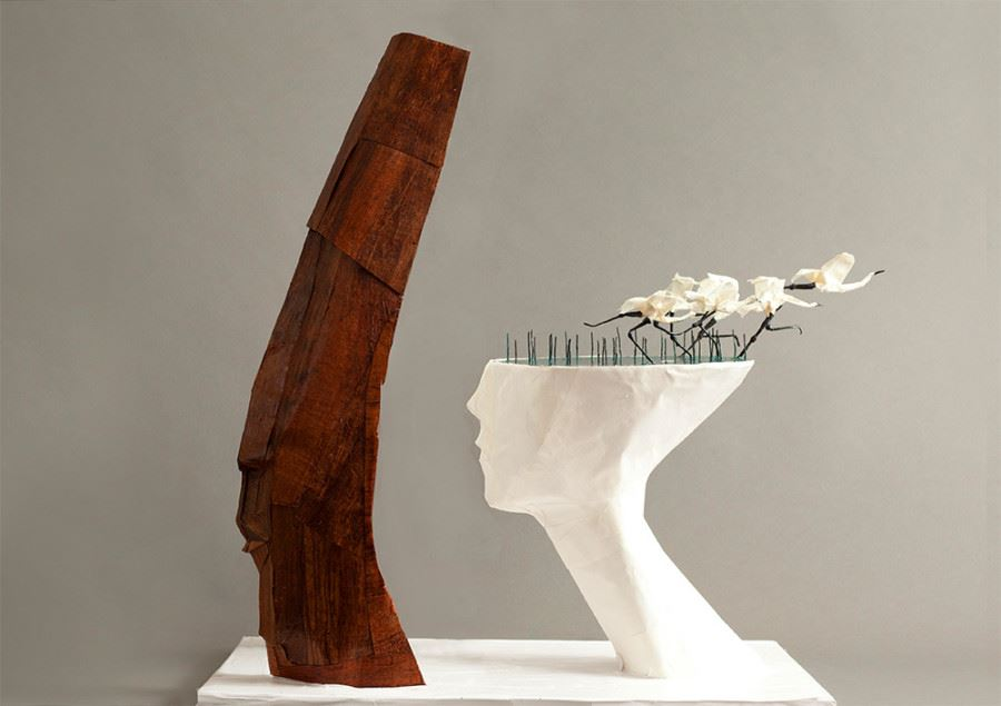 Sculptures-by-Paul-Louise-Julie-9-900x635