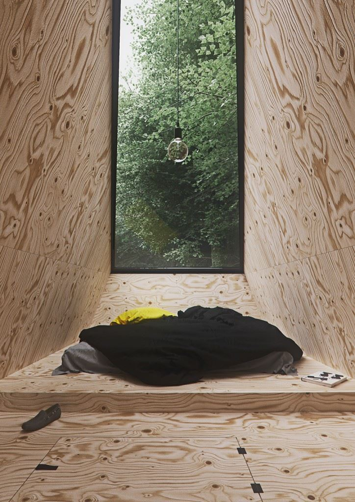 cabin_wood_c9_s