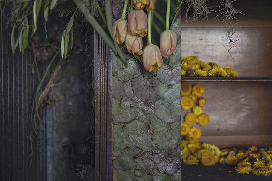 flowerhouse07