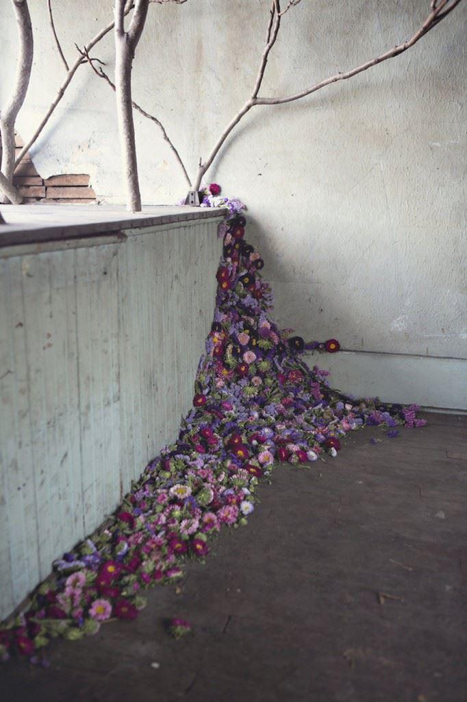 flowerhouse09
