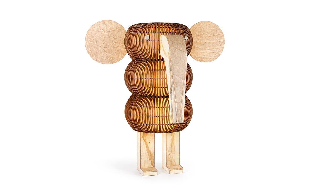 lzf-wood-lamps-elephant-life-size-floor1