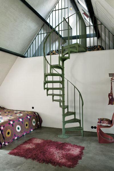mezzanine01