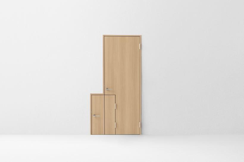 nando-7doors4
