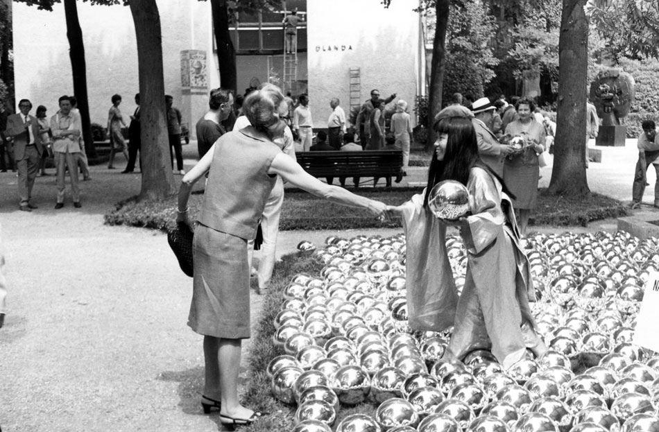 1966-Narcissus-Garden-1-full