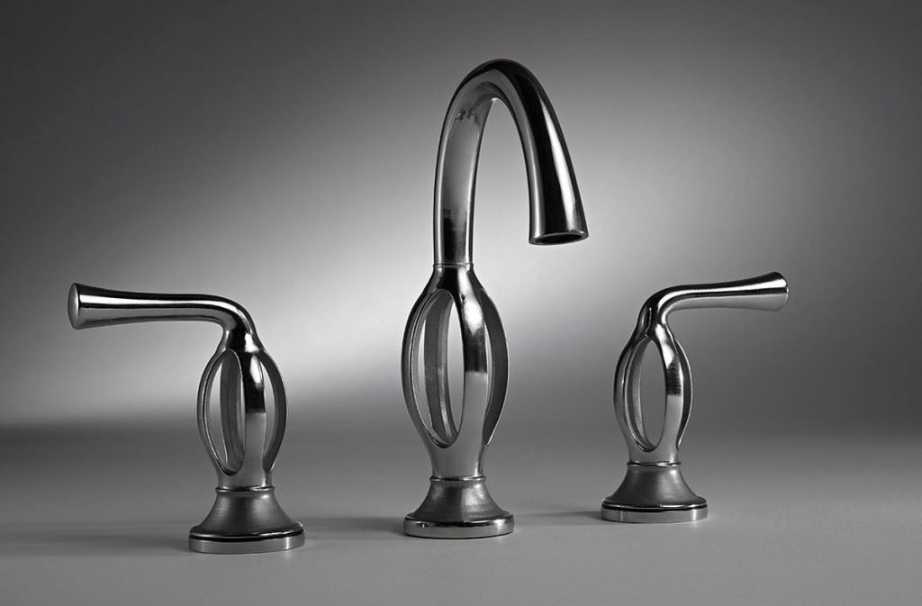 Ams_DXV_3D_faucet_three_water-1
