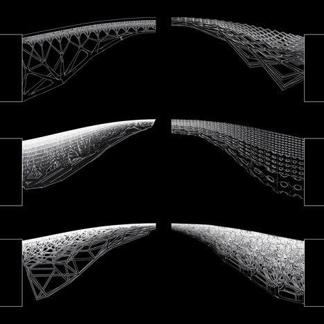 Joris-Laarman-3D-printed-bridge-sketches