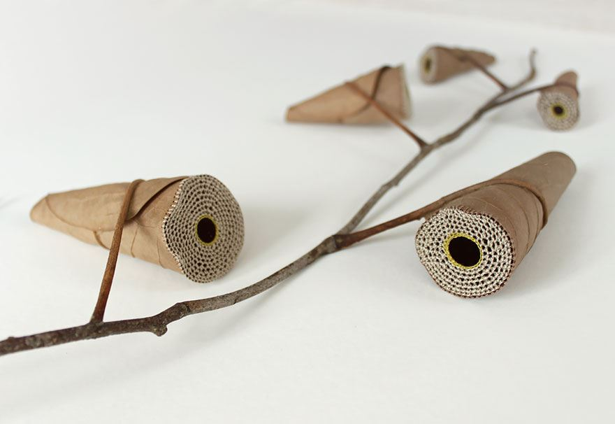crocheted-leaf-art-susanna-bauer-11
