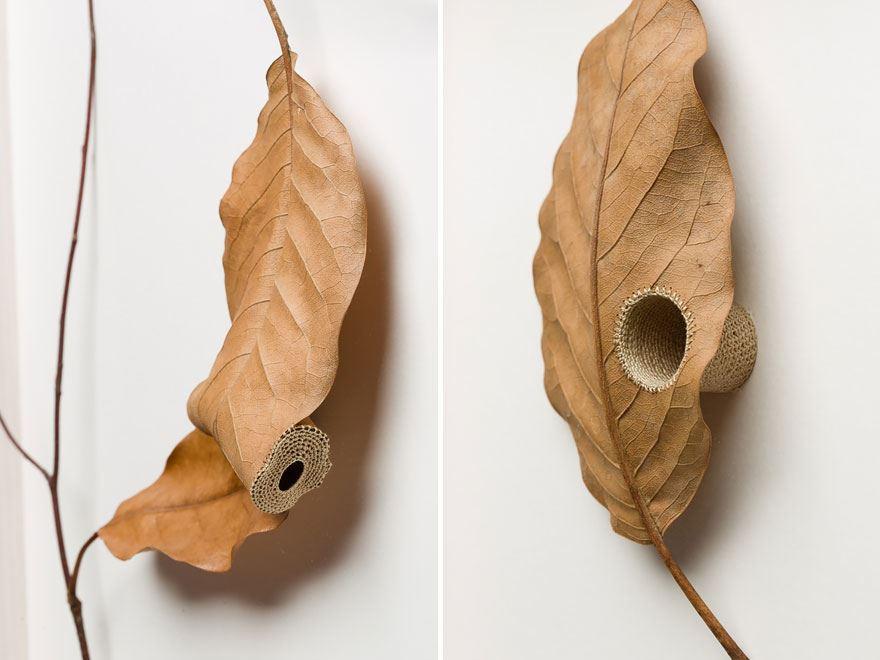 crocheted-leaf-art-susanna-bauer-13