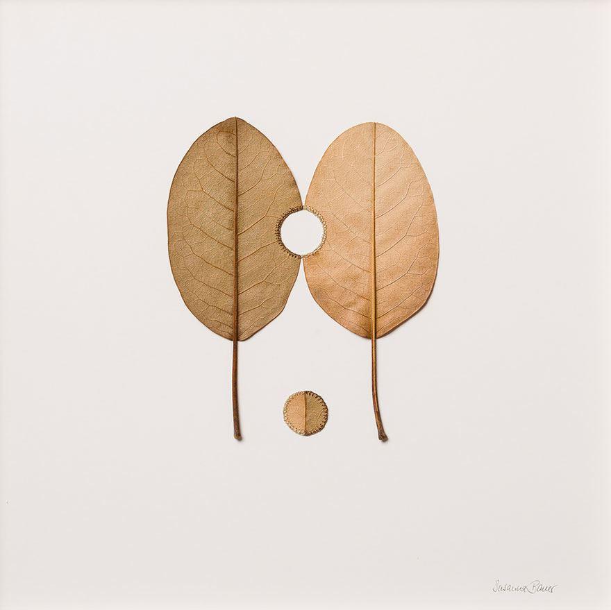 crocheted-leaf-art-susanna-bauer-14