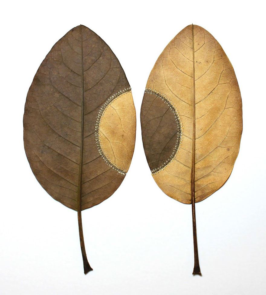 crocheted-leaf-art-susanna-bauer-7