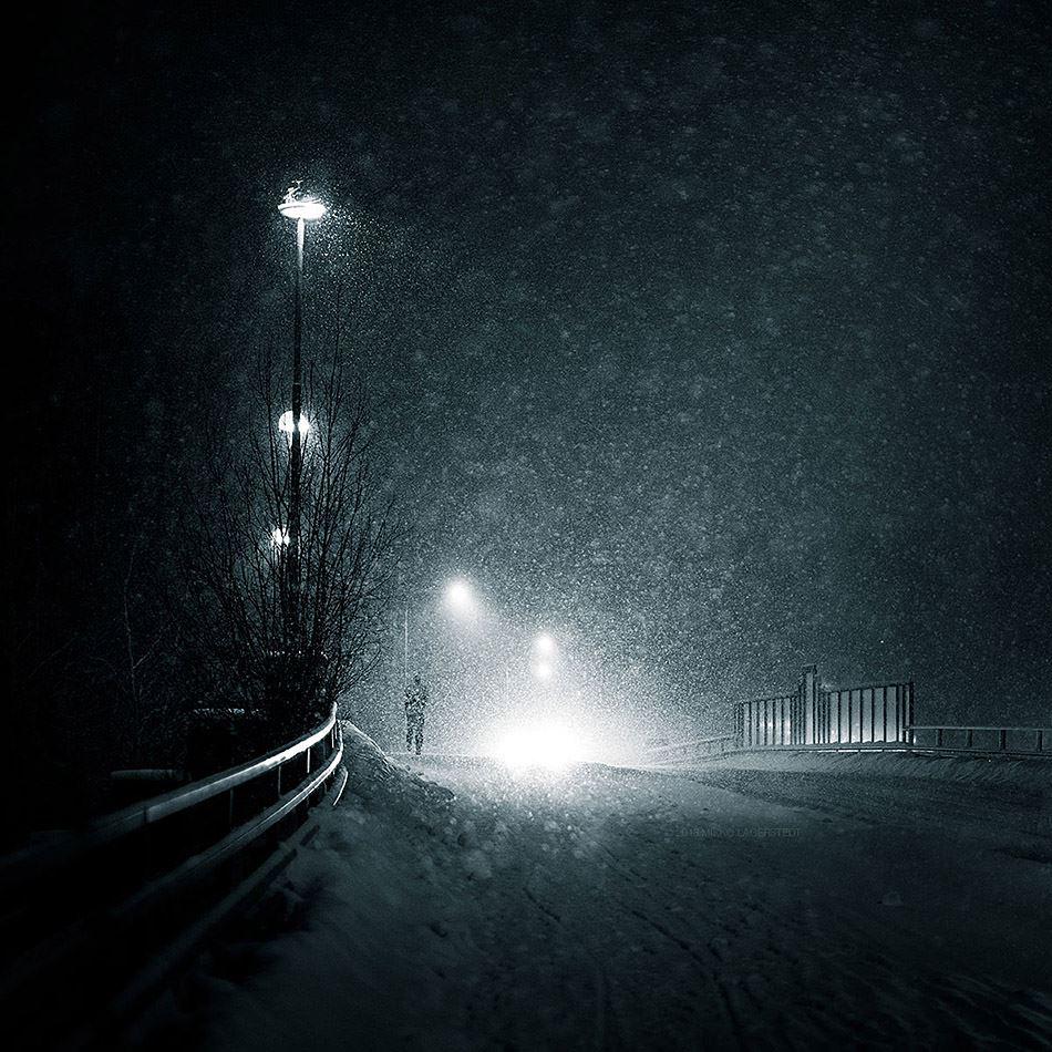 mikkolagerstedt_blizzard