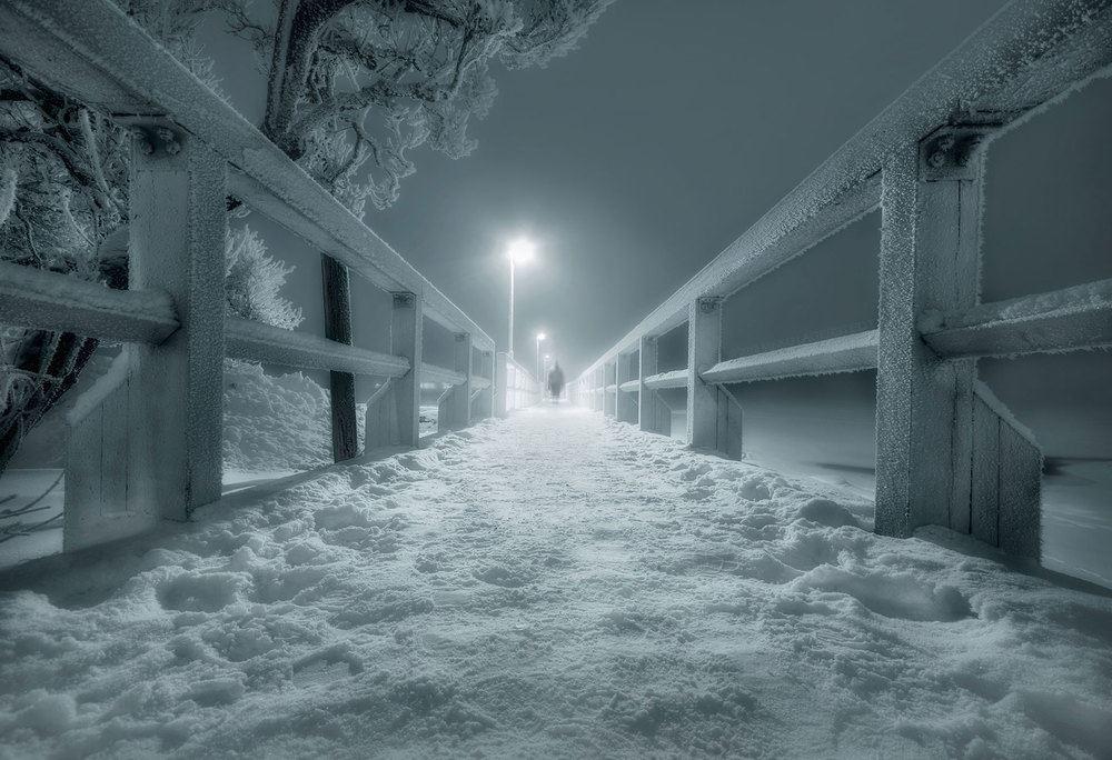 mikkolagerstedt_ghostbridge