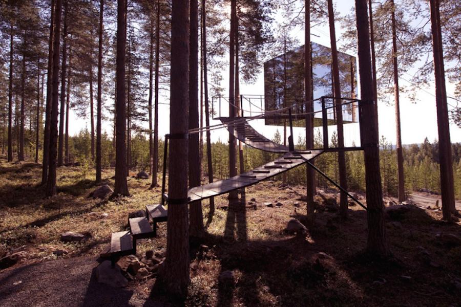 swedentreehotels-2