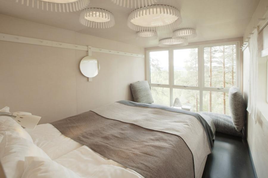 swedentreehotels-4