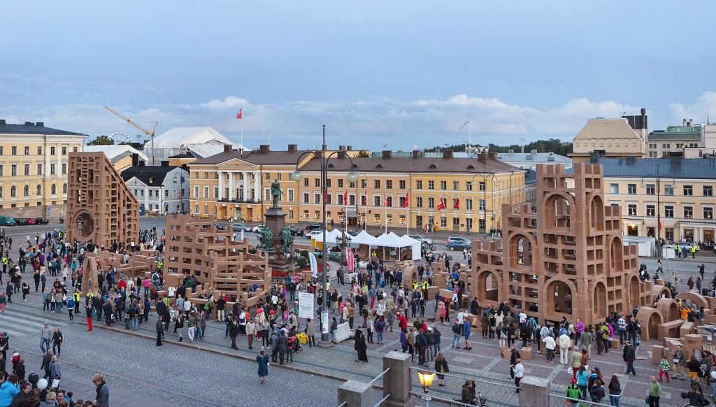 6 Helsinki (Finlande) 2014 c.Simo Karisalo