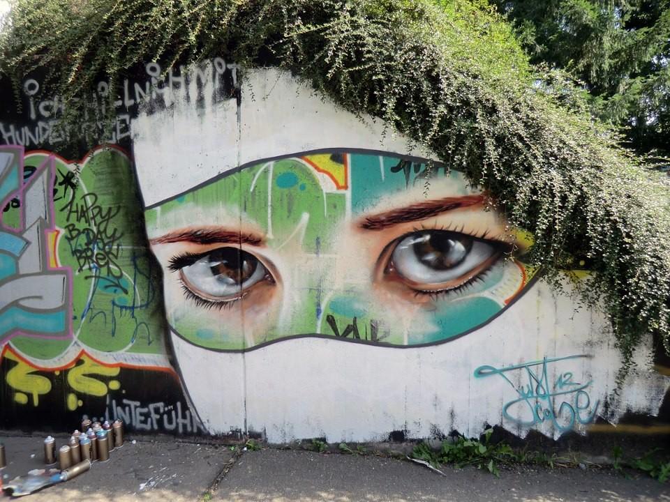 nature-street-art-just-cobe-960x720