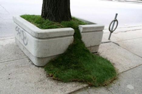 nature-street-art-planters-toronto-468x311