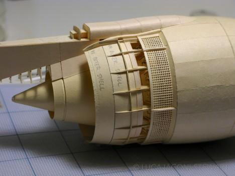 paper-plane-3-468x351