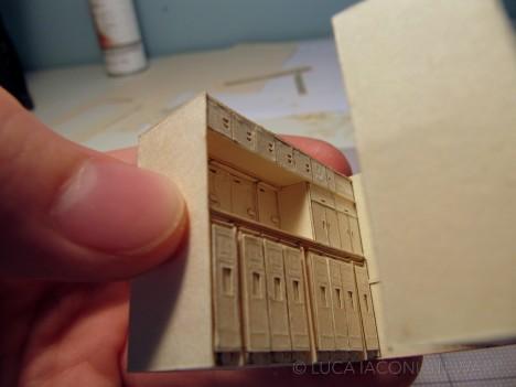 paper-plane-6-468x351