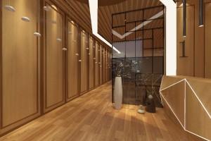 1樓lobby(B)