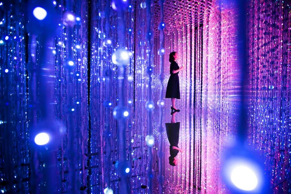 Crystal Universe-03